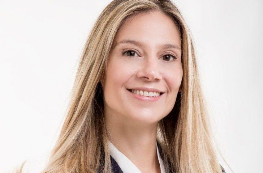 Pictet Asset Management, Desirée Scarabelli sales director per l'Italia