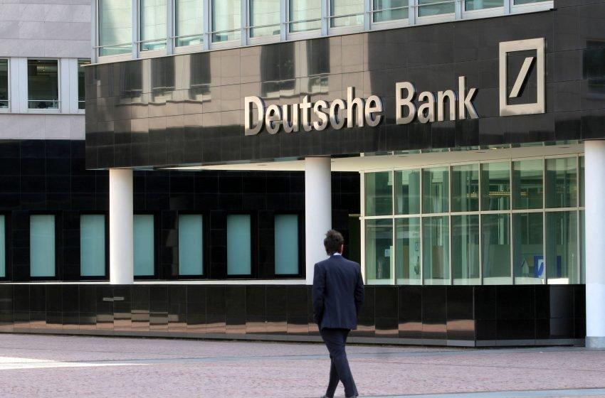 Deutsche Bank e Postbank insieme per una nuova banca