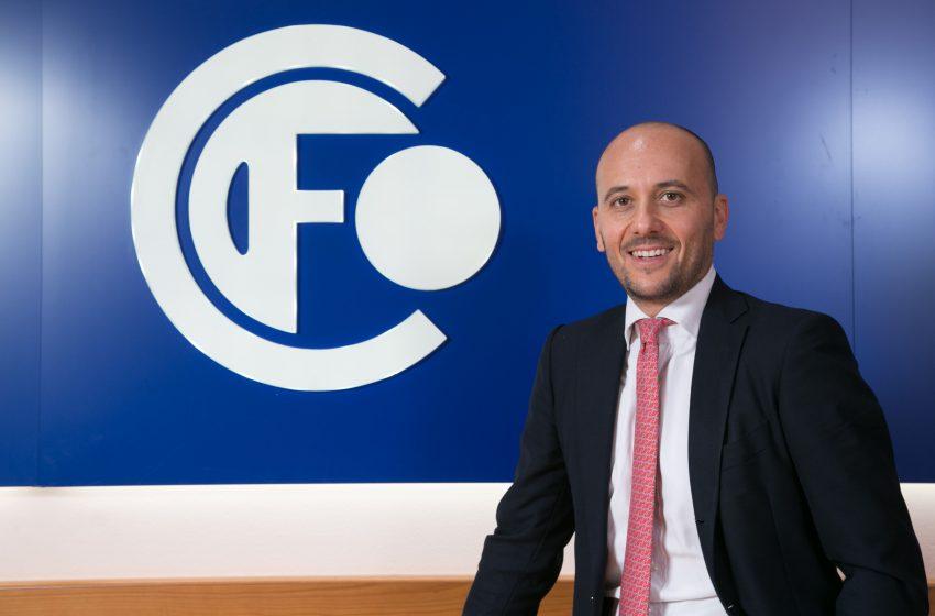Cfo Sim-Investment Banking Division al fianco di Labomar nella quotazione su Aim Italia