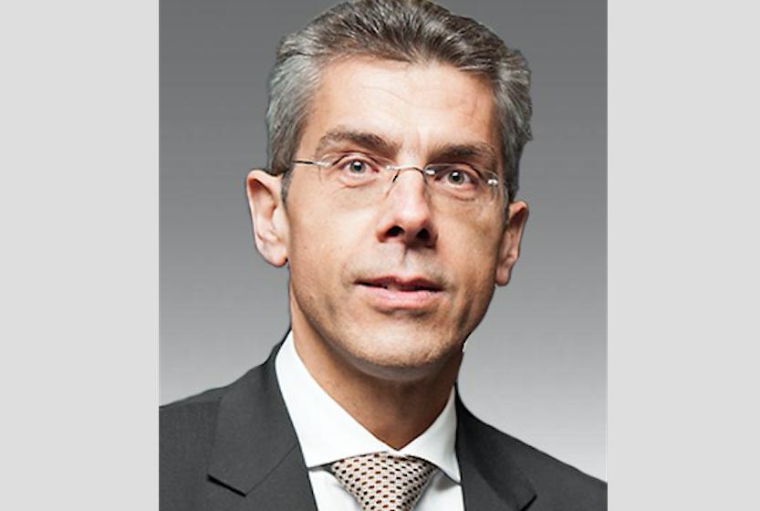 Michael Diederich nuovo chairman di Unicredit in Germania