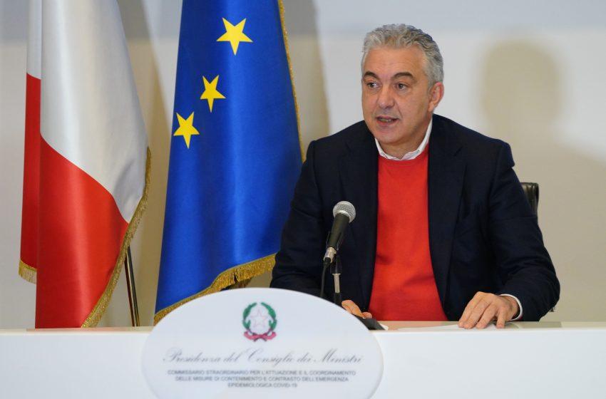 Ilva di Taranto, Invitalia avrà 60% capitale. Processo di decarbonizzazione