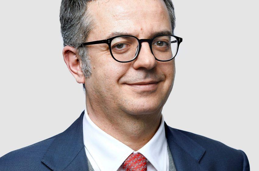 Ey affianca Investitori sgr (Allianz)