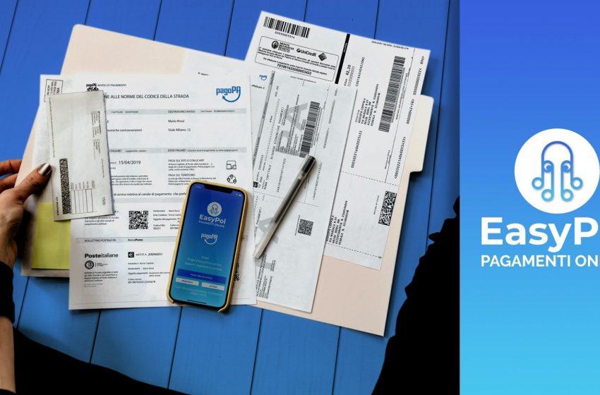Aetos Partners con EasyPol in round da 500mila euro