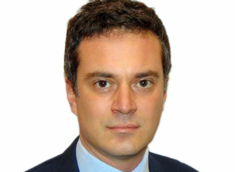 Tikehau Capital, Edoardo Crotta director real estate Italy
