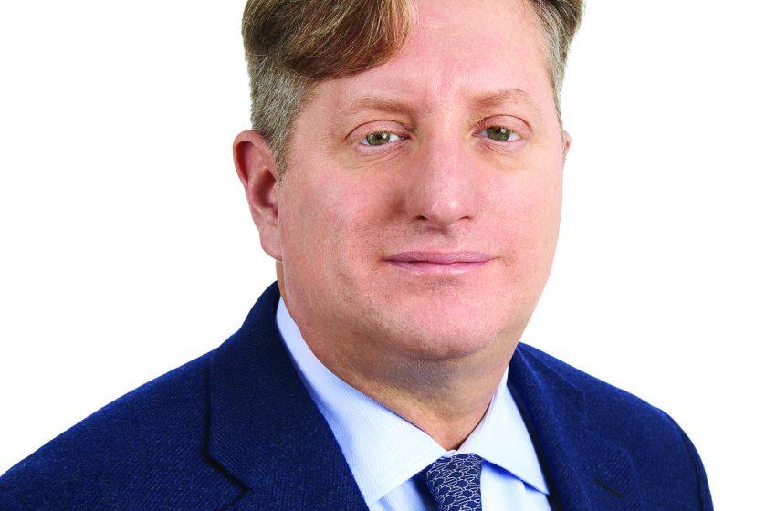 Neuberger Berman lancia un fondo gestito dall'Eisman de La Grande Scommessa