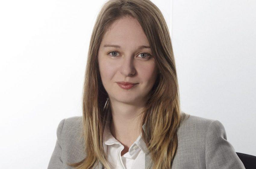 Investec Asset Management amplia il team italiano con Elena Mainini
