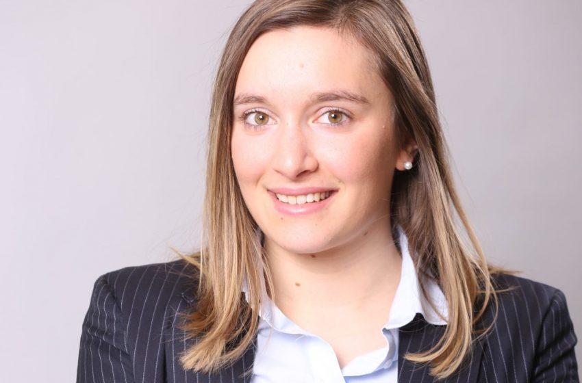 AllianceBernstein, De Mare head of Italy, Bruscagin retail sales adviser