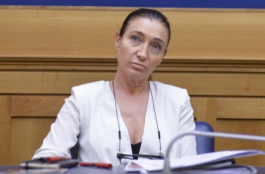 Elisabetta Franchi, per ora salta business combination con spac Spactiv