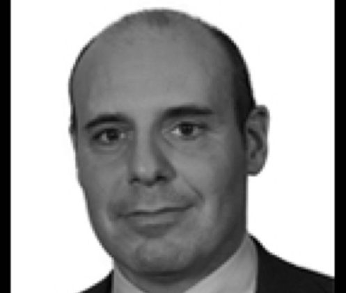 Dolciaria Acquaviva (Ergon Capital Partners) acquisisce Milanopane
