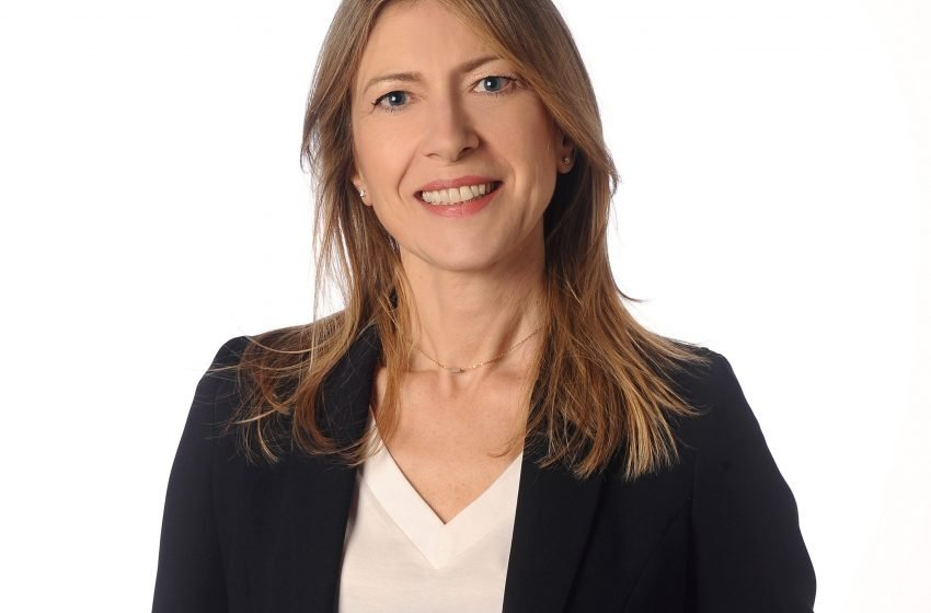 AssoAim, Miro Radici presidente, Emilia Orsini segretario generale