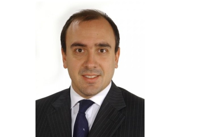 SIT acquisisce il gruppo portoghese Janz. Gli advisor finanziari