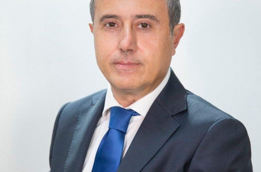 Banca Widiba, Enrico Desiderio nuovo private banker nell'area di Catania