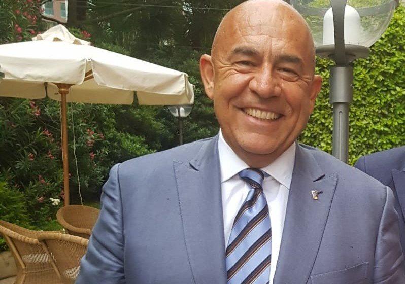 Enrico Mambelli entra nel cda di Cadicagroup