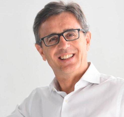 Covid-19, Scio (Fai) spiega come un advisor industriale può aiutare le aziende AUDIO