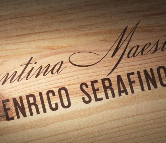 Mediobanca con Campari nella vendita della cantina vinicola Enrico Serafino