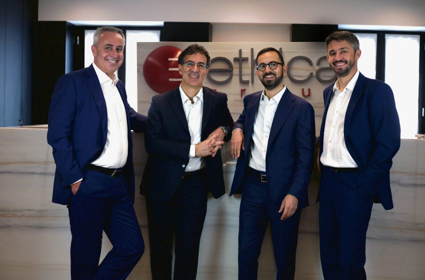 Ethica Global Investments acquisisce Gia da Star Capital