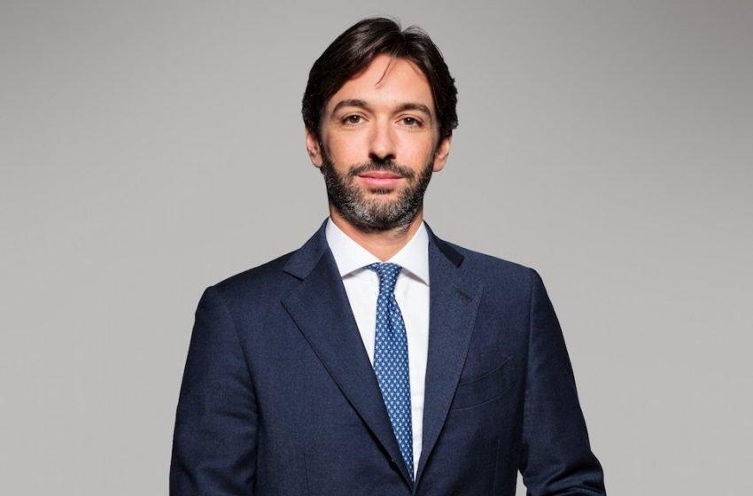 Eugenio Preve nominato partner di Cinven