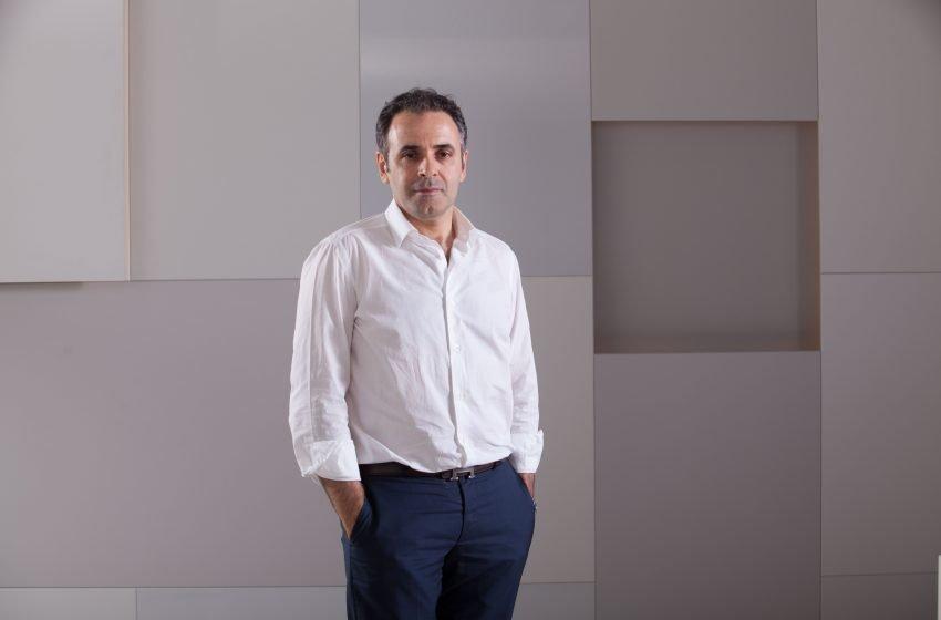 Alternative Capital Partners lancia piattaforma fintech per investimenti illiquidi
