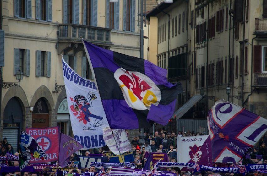 Credit Suisse e Jp Morgan nella cessione della Fiorentina a Commisso