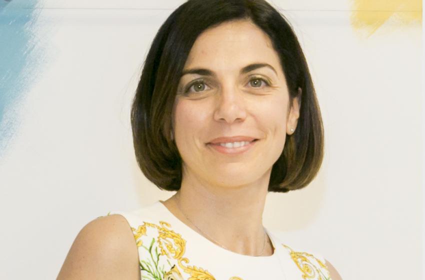 Primomiglio, Fabiola Pellegrinientra nel consiglio di amministrazione