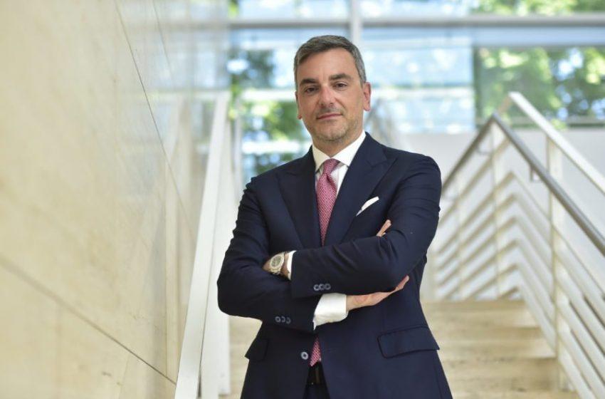 Fiera Milano acquisisce 60% Made Eventi per 1,86 milioni