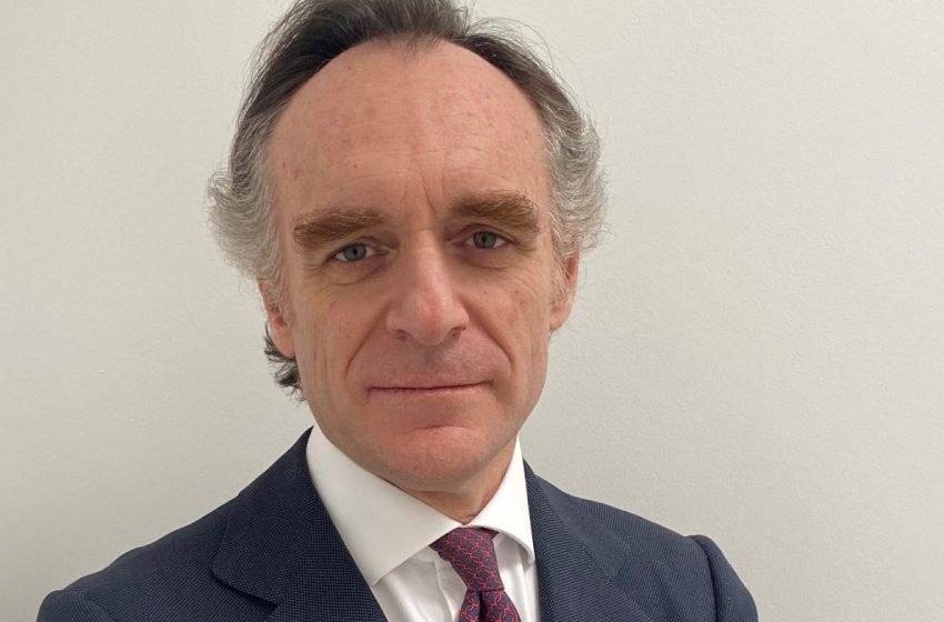 Ersel, Pasta responsabile sviluppo internazionale, Randazzo a capo della finanza
