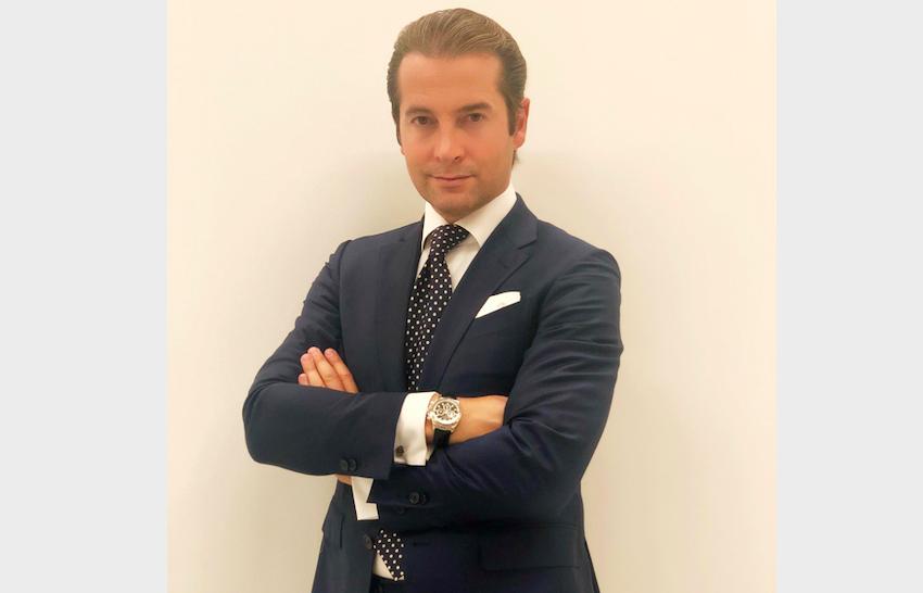 Oaklins Italy advisor della partnership tra Giacomo Milano e la famiglia Rovati