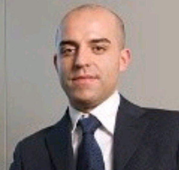 BK advisor della nascita di Arsenale, progetto nell'hospitality di Bulgari e Barletta
