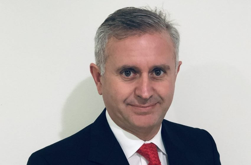 Ubi Banca, da Unicredit entra nel cib Federico Giordano