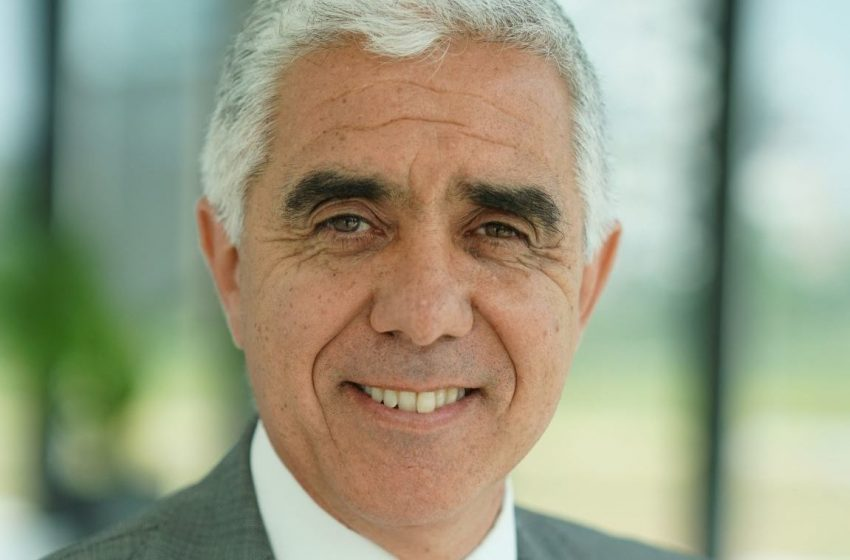 Generali, Casagrande guida investimenti assicurativi, Cavarero in Investments Partners