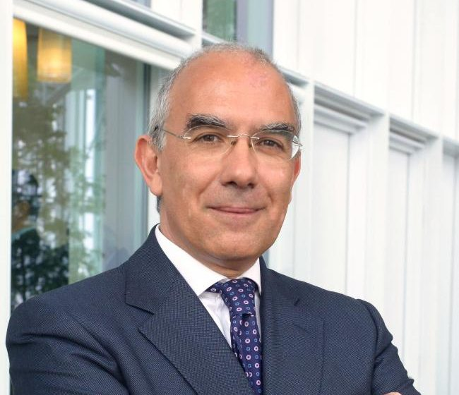 Nicola Maria Fioravanti alla guida della divisione insurance di Intesa