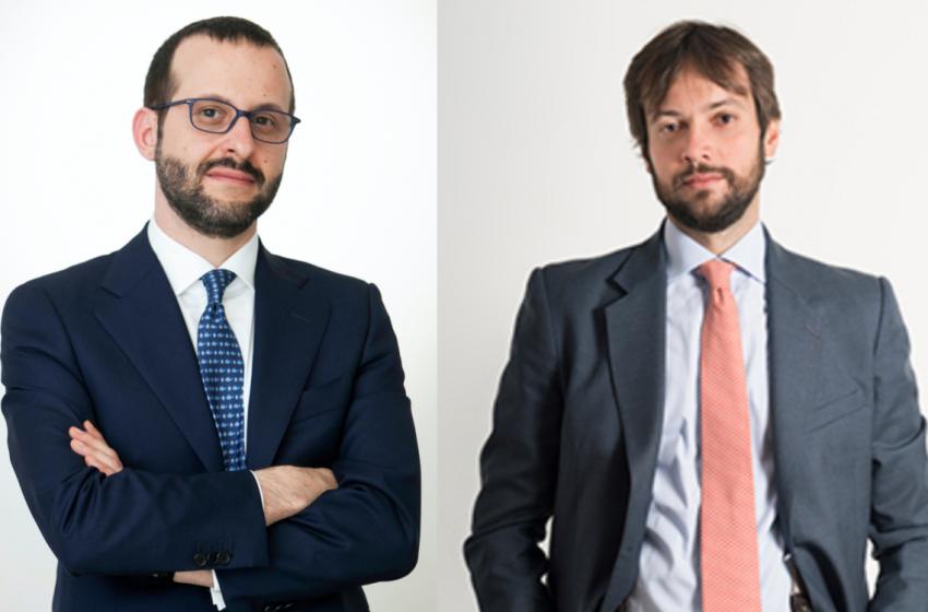 L&B Partners con Swisspower Rinnovabili in acquisto 50% Energia Ambiente