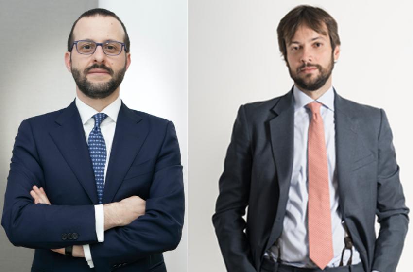 L&B Partners con Serin per la vendita di sei impianti a EF Solare Italia