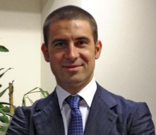 Lombard Odier, entrano Giancarlo Fonseca e Daniela Oprandi