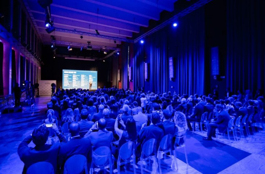 Legalcommunity Italian Awards 2019, ecco i vincitori