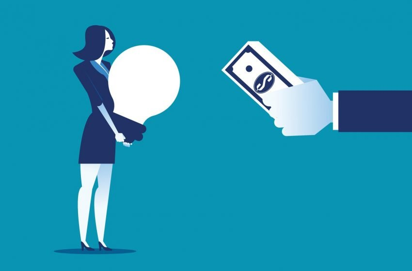Alternativi: dopo l'analisi… l'investimento!