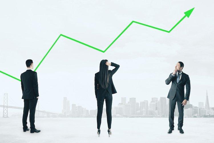 Asset class alternative, quando il momento giusto per investire?