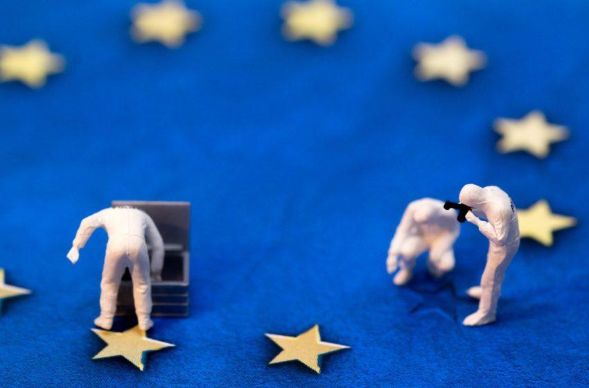 Brexit, i sei possibili scenari