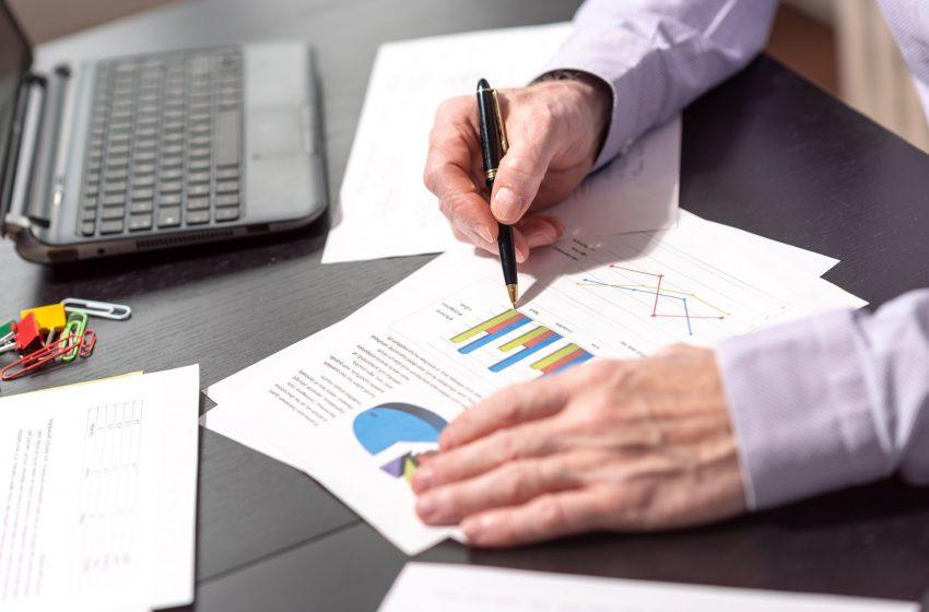 Movent Capital Advisors per CLS (gruppo TESYA) nell'acquisizione di Alfaproject.net