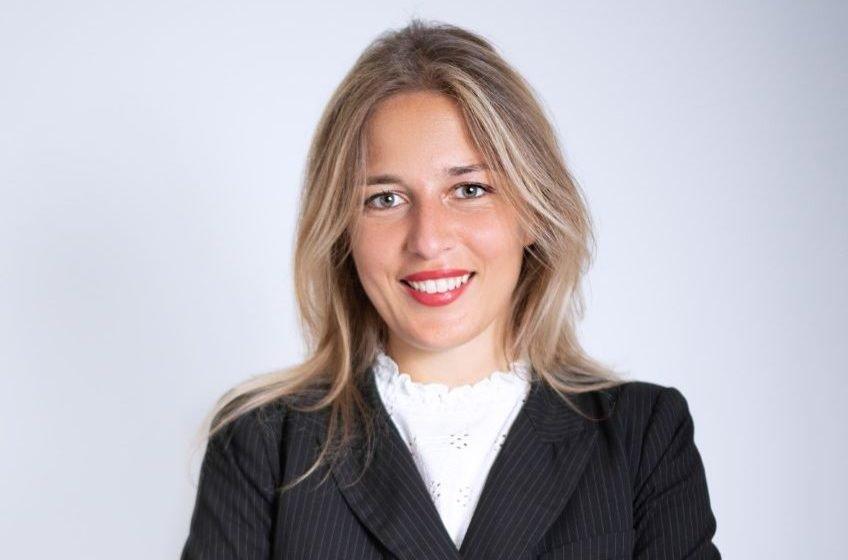 Synergo Capital, nel team di private equity entrano Intermite e Laera