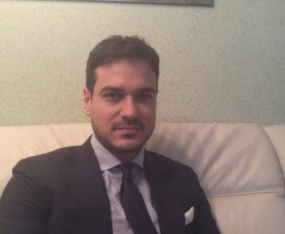 Banca Ifis, Sigaudo head of transaction, De Marco a capo del workout npl