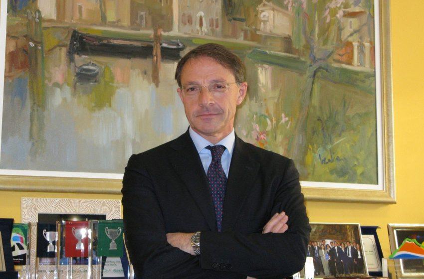 Banco di Napoli e Mediocredito Italiano finanziano Nicolaus