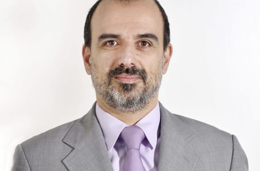 RSM, Francesco Lepri nuovo partner, focus su Regno Unito e Irlanda