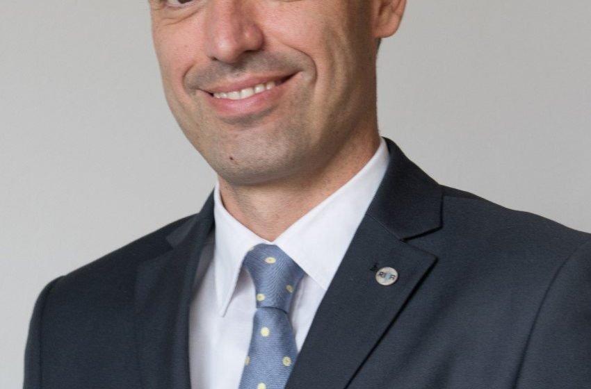 NPLs RE_Solutions, Francesco Medri entra nel consiglio di amministrazione