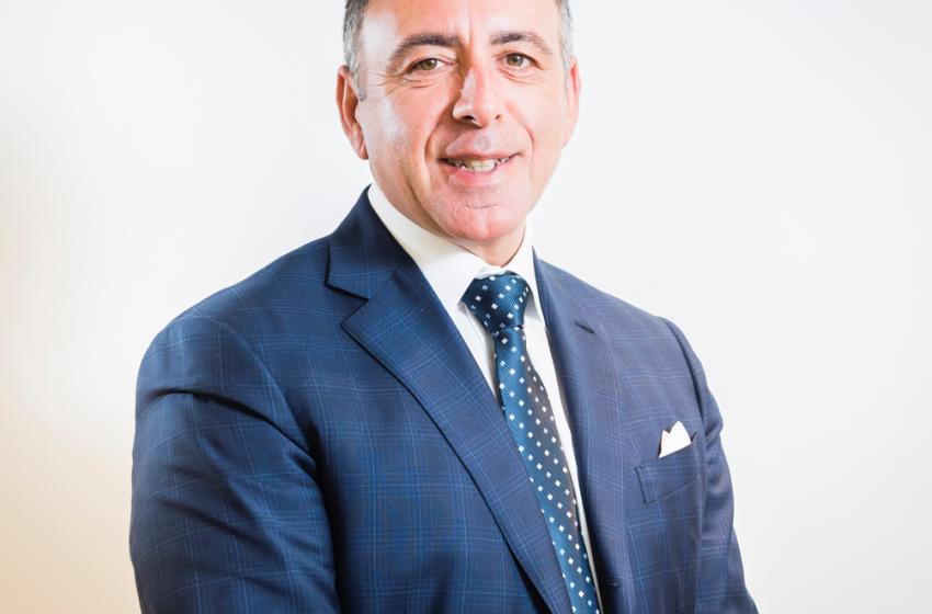 AQR acquisisce S.C. Retail, obiettivo sviluppare competenze cessione del quinto