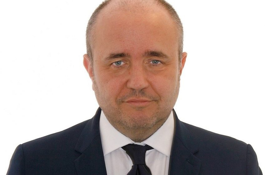 Kairos Partners, Francesco Zantoni torna nel team di asset management
