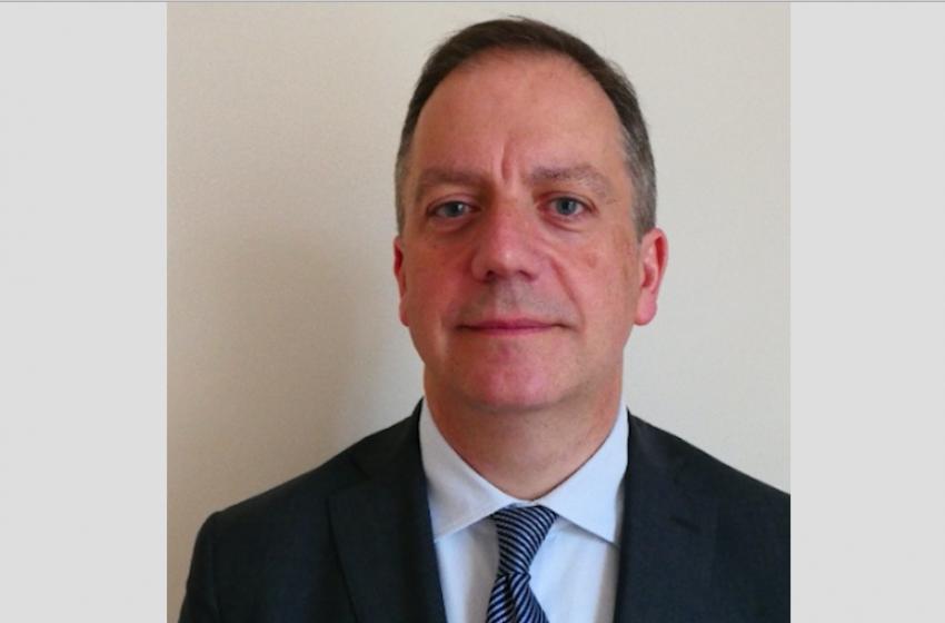 Mediobanca rafforza il wealth management con Frank Goasguen