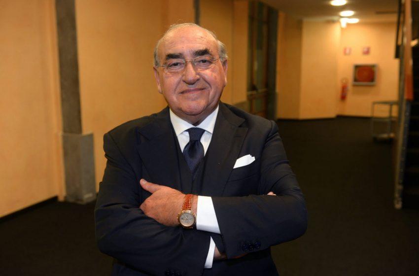 Interpump compra Reggiana Riduttori, enterprise value 125 milioni