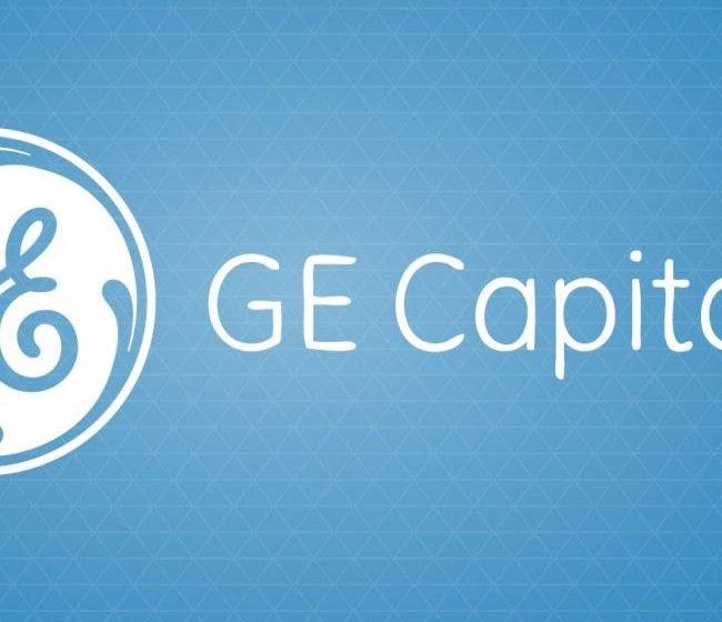Deutsche Bank con Ge Capital per la cessione di Interbanca