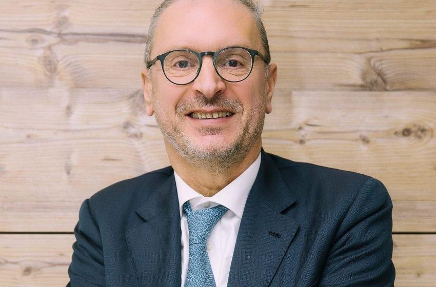 Axactor Italy, Giovanni Restelli nuovo head of operations